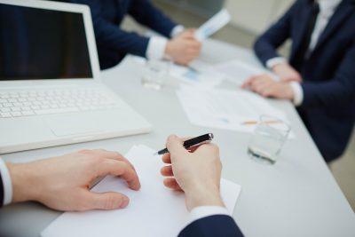 Документы, необходимые для внесения изменений в регистрационное удостоверение