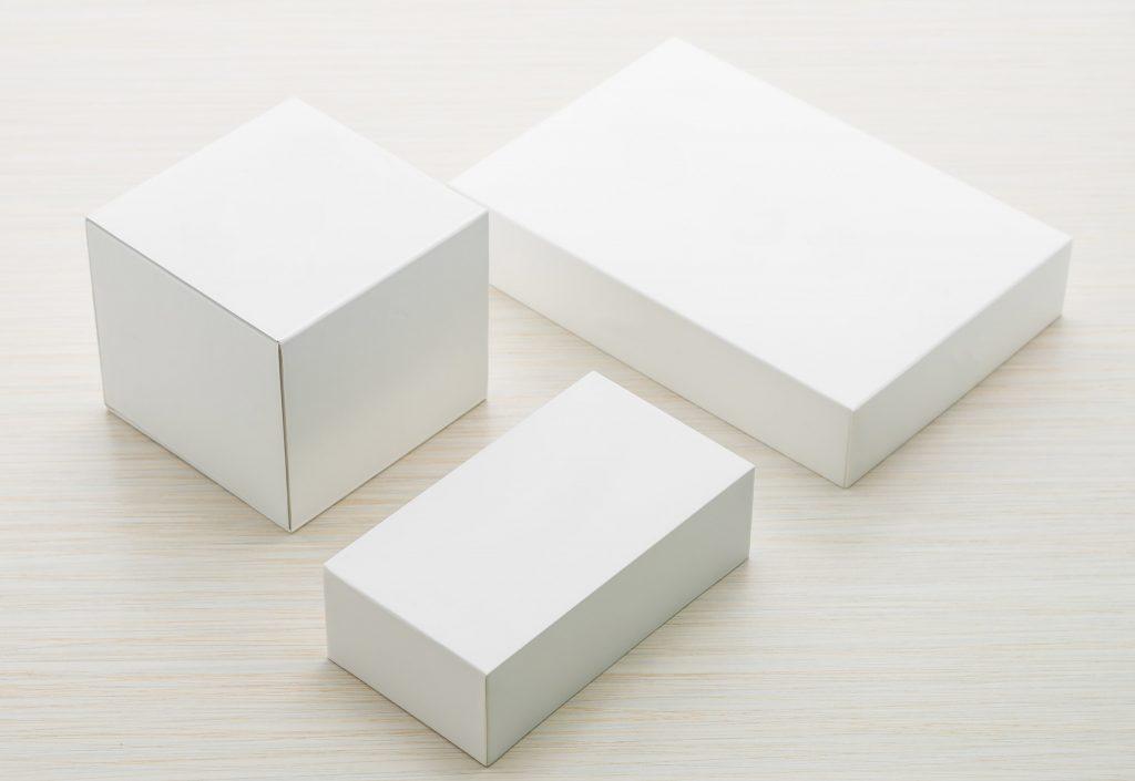 купленной картинки белых упаковок снимать концертах, театре